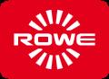ROWE中国技术服务中心